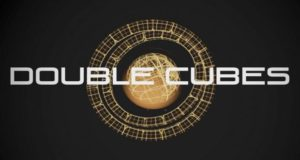 Double Cubes Free Download
