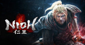 NiOh free Download For PC