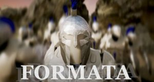 Formata Free Download